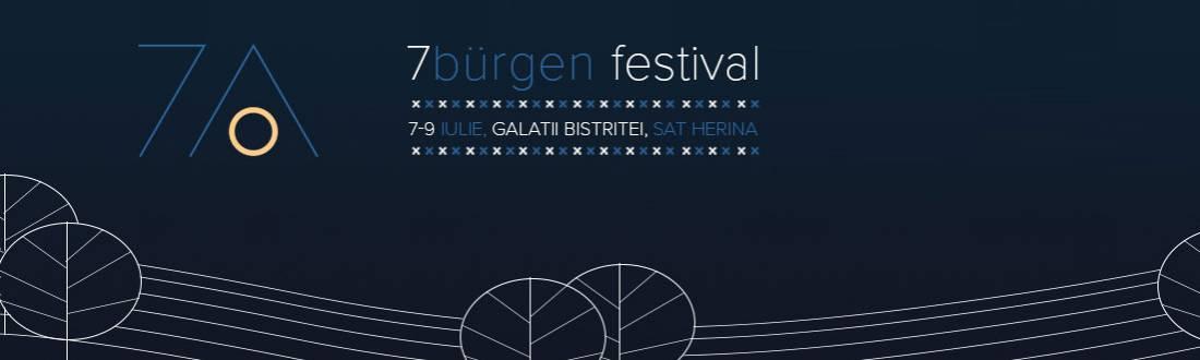 7Bürgen Festival