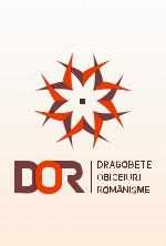 DOR Dragobete Obiceiuri Romanisme