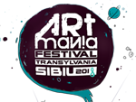 Artmania Festival