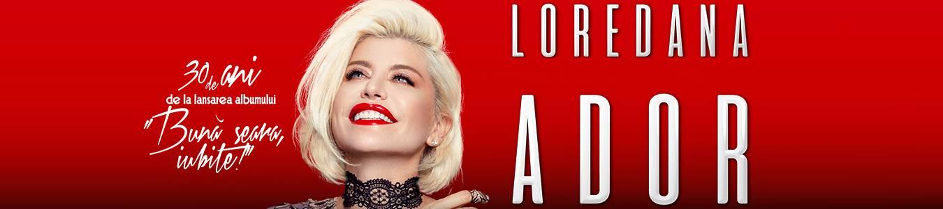 Loredana - Ador