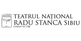 Teatrul National Radu Stanca