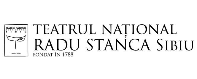 Teatrul National Radu Stanca