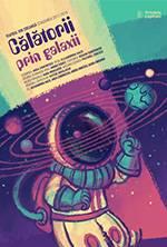 Calatorii prin galaxii