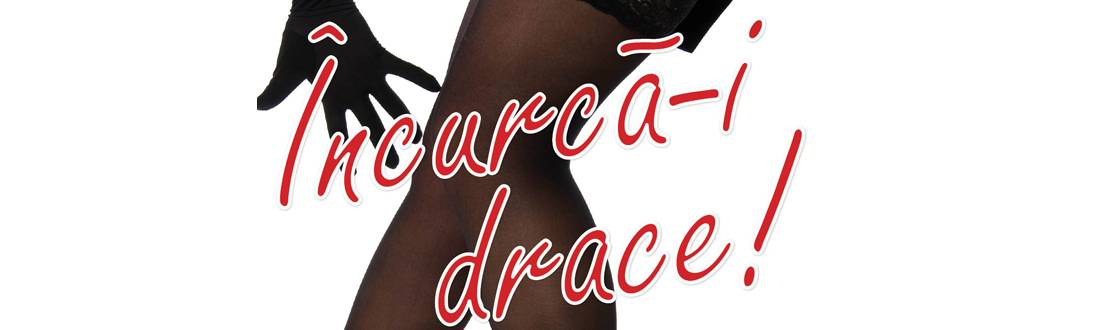 INCURCA-I DRACE