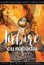 IUBIRE CU NABADAI