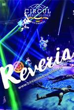 REVERIA