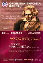 Beethoven - TITANUL