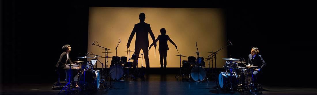 BUNICUTE DANSATOARE / DANCING GRANDMOTHERS