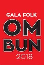 "Gala Folk ""Om bun"""