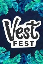 VEST FEST