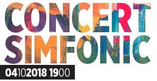 Filarmonica Paul Constantinescu