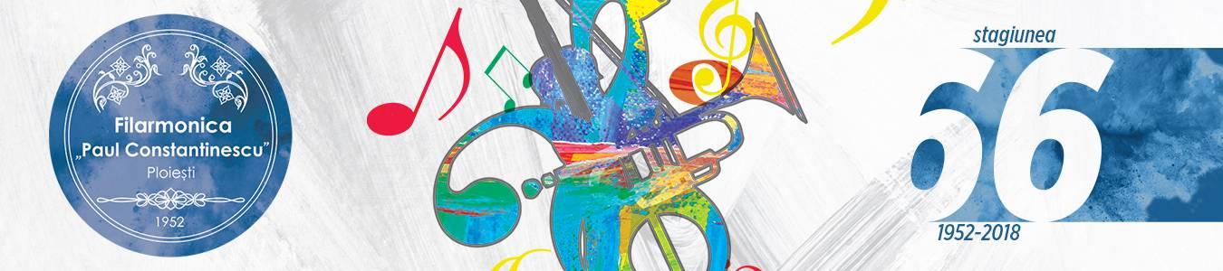 Concert Folcloric