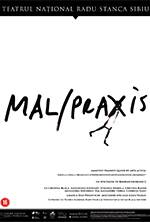 MALPRAXIS
