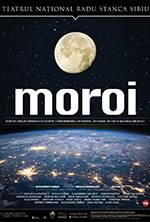 Moroi @TNRS - Sala Mare