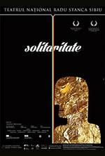 SOLITARITATE
