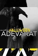 Vrei sa vezi cum arata un Halloween adevarat?