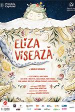 Eliza viseaza