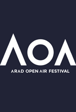 ARAD OPEN AIR