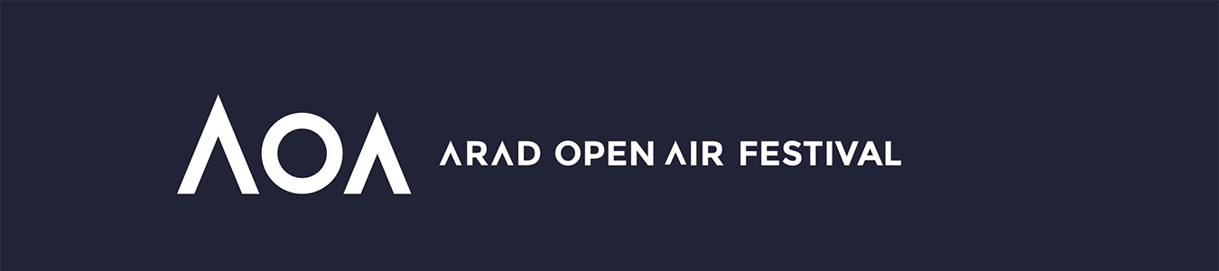 Arad Open Air Festival