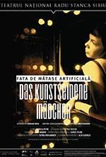 FATA DE MATASE ARTIFICIALA