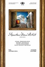 MOARTEA UNUI ARTIST