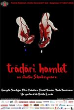 HAMLET. TRADARI