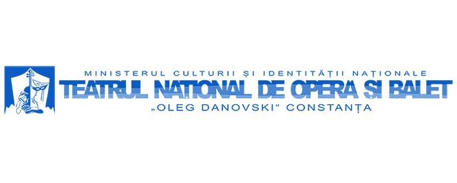Teatrul National de Opera si Balet