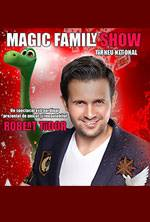 Magic Family Show