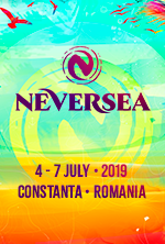 NEVERSEA (MD)