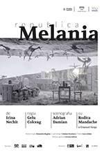 Republica Melania
