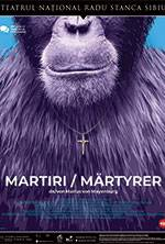 MARTIRI / MÄRTYRER