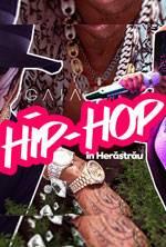 Hip-Hop în Herastrau