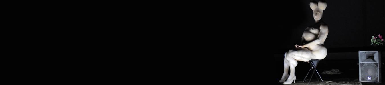 RELIC (O NEBUNIE DE SPECTACOL) / RELIC