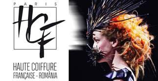 HAUTE COIFFURE FRANCAISE ROMANIA