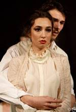 LIVADA DE VISINI / THE CHERRY ORCHARD
