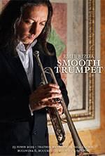 Emil Bizga Smooth Trumpet