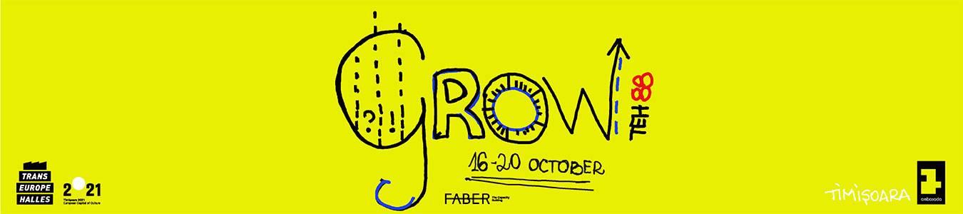 TEH88 GROW