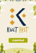 KULT FEST 2020