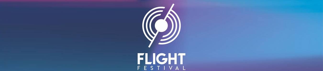 FLIGHT Festival Timisoara
