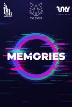 MEMORIES