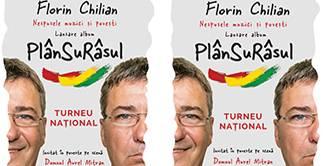 Turneu National FLORIN CHILIAN
