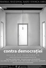 Gegen die demokratie / Contra democratiei