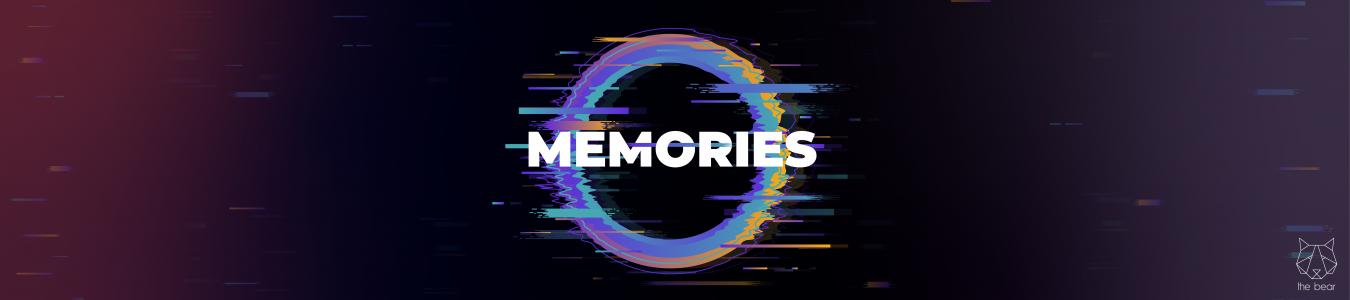 Memories Tour