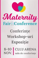Maternity Fair & Conference