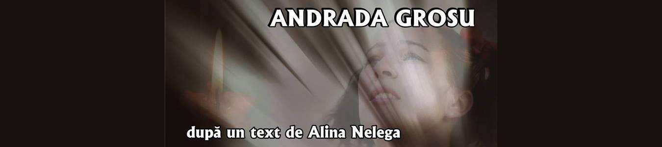 AMALIA RESPIRA ADANC