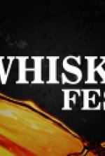 Whisky Fest 2019