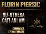 FLORIN PIERSIC - NU-NTREBA CATI ANI AM