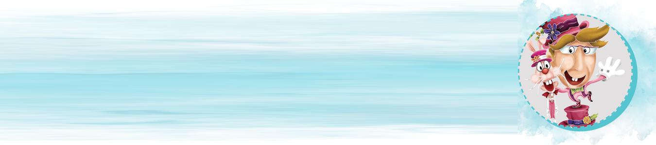 Atelier de MESTERILIT – Papusi pe tija