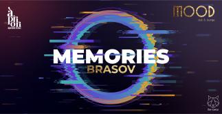 Memories Brasov