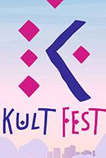 KULT FEST 2021